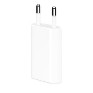Apple A1400 USB lichtnetadapter van 5W