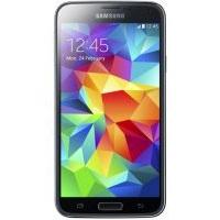 Galaxy S5/S5 Neo