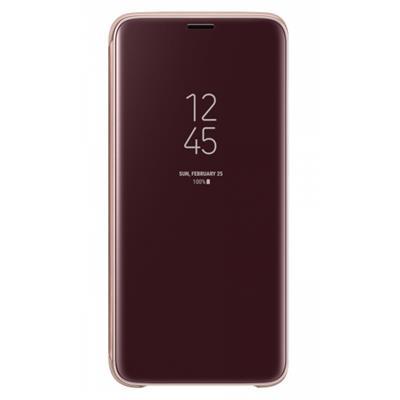 Samsung S9 Klachten