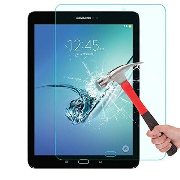 Tablet screenprotector