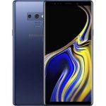 1350336275_smartphones-samsung-n960-galaxy-note-9-128gb-ocean-blue-sm-n960fzbdphn
