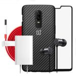 oneplus-6-prime-bundle-press-546×549