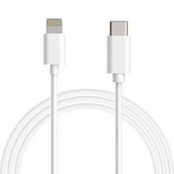Alle kabels