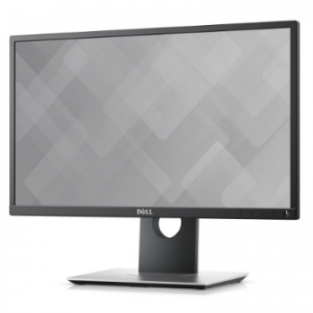 Dell Professional P2217H 22 Wide LED IPS TFT