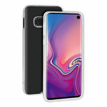 Samsung Galaxy S10E Behello Gel Case
