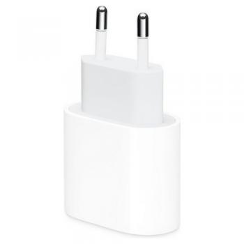 Apple USB-C Adapter 20W