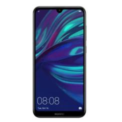 Huawei Y-Series