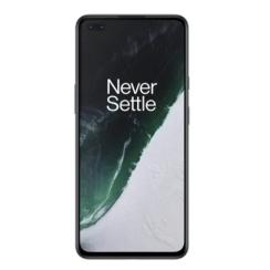 OnePlus Nord-Series